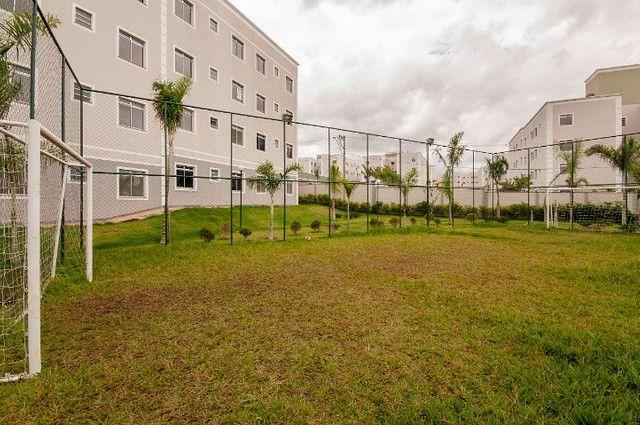 Vendo apartamento - Região Sul - MRV Udinese . (Ágio) - Foto 16