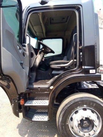 Caminhão MB 1718 - Foto 2