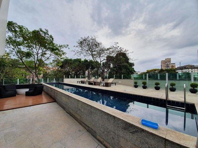 Apartamento de 04 quartos no Bairro Santa Lúcia - Foto 16