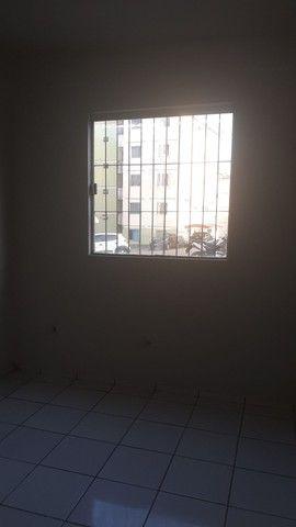 Alugo Apartamento 2 quartos super life castanhal  - Foto 3