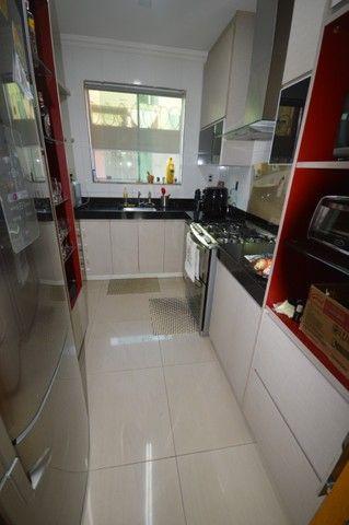 Apartamento para venda com 130 metros quadrados com 3 quartos em Santa Amélia - Belo Horiz - Foto 8