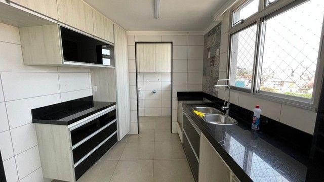 Apartamento à venda com 2 dormitórios em Santa rosa, Belo horizonte cod:4356 - Foto 18