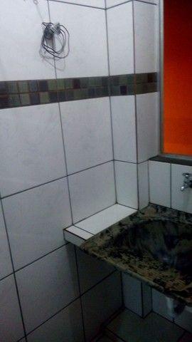 Lindo Apartamento Condomínio Residencial Porto Rico Vila Rica Valor R$ 220 Mil ** - Foto 6