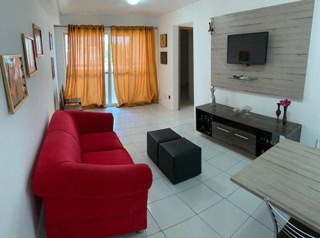 Recife - Apartamento Padrão - Pina - Foto 14