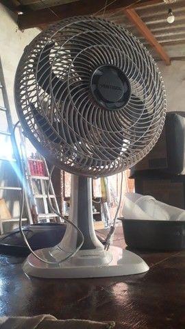 Ventilador 220v