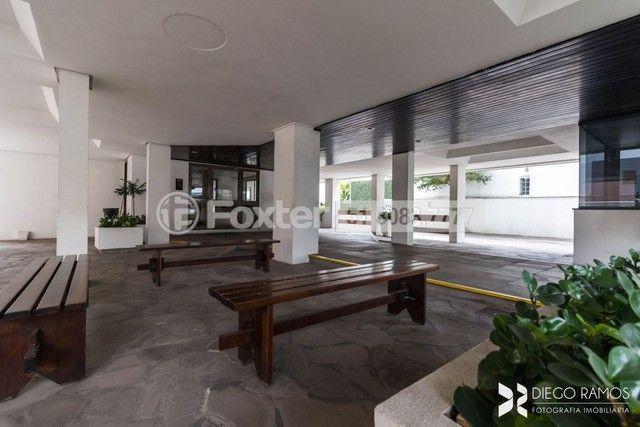 Apartamento de 2 quartos à venda Rua Anita Garibaldi, Boa Vista - Porto Alegre - Foto 17