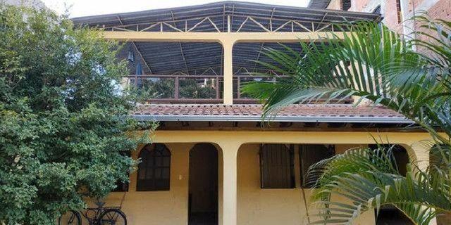 casa em Ipatinga no bairro esperança - Foto 6