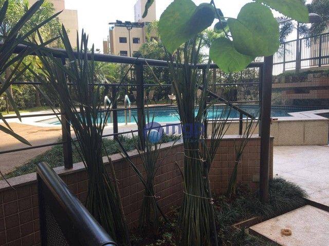 São Paulo - Apartamento Padrão - Santana - Foto 12