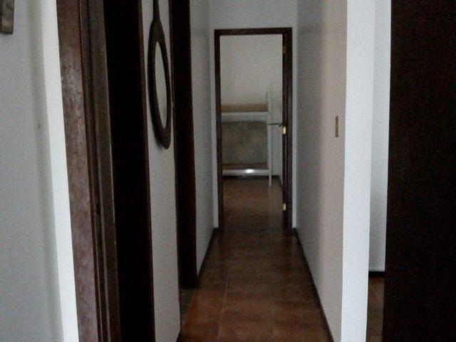 VENDA - APARTAMENTO, 3 QUARTOS (1 SUÍTE) - BRAGA - Foto 2