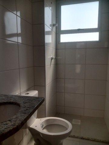 apartamento novinho para locação  - Foto 9
