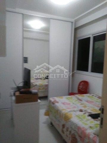 Apartamento 3/4 no GREENVILLE LUDCO, PORTEIRA FECHADA, Salvador/BA - Foto 19
