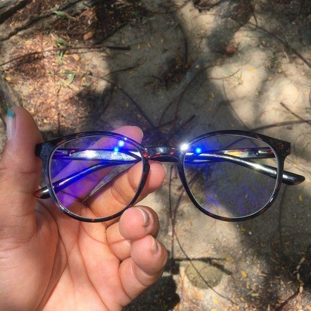 Óculos descanso - faça já  - Foto 4