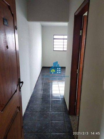 Apartamento com 3 dormitórios, 70 m² - venda por R$ 170.000,00 ou aluguel por R$ 900,00/mê - Foto 9