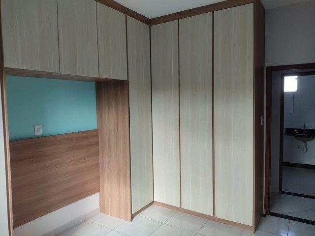 Vende-se apartamento no Eldorado, em Timóteo  - Foto 6