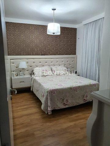 (R.O)Oportunidade ! Apartamento 3 dormitórios c/ Vista para o mar  em Barreiros- São José - Foto 11