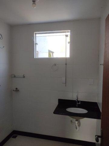 Vende-se apartamento no Eldorado, em Timóteo  - Foto 11