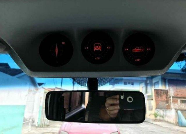 vendo Fiat doblo adventure 1.8 Locke Xingu flex - Foto 7