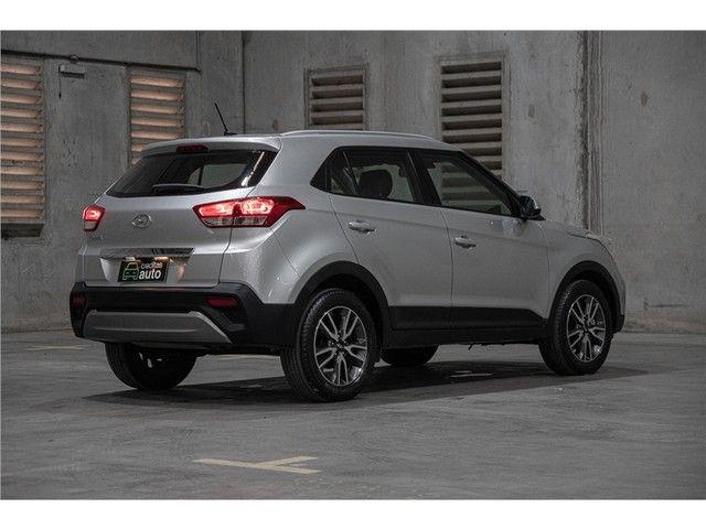 Hyundai Creta 2019 1.6 16v flex pulse plus automático - Foto 2