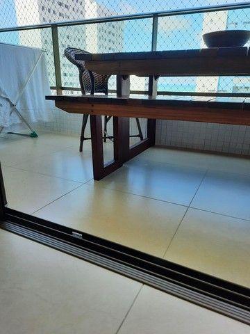 Banco de madeira de alta qualidade (novo)  - Foto 3
