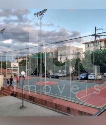 Apartamento à venda com 2 dormitórios cod:AP012953 - Foto 13