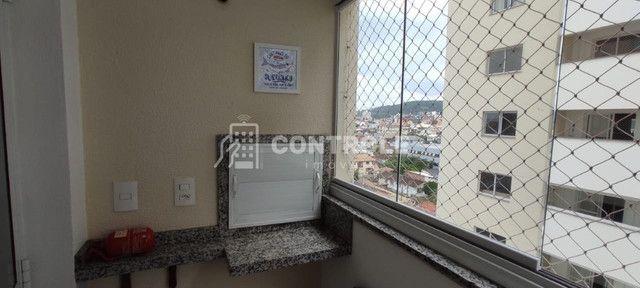 (MAR) Apartamento 2 dormitórios, sendo 1 suíte em Areias - São José/SC - Foto 11