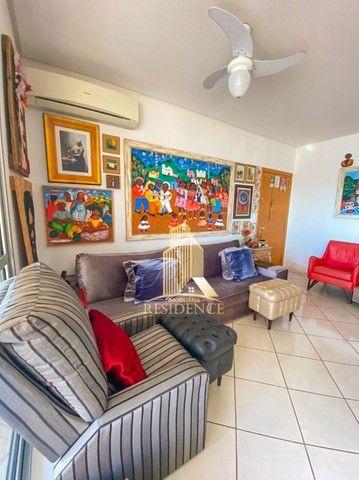 Apartamento - Park Residence - Foto 4