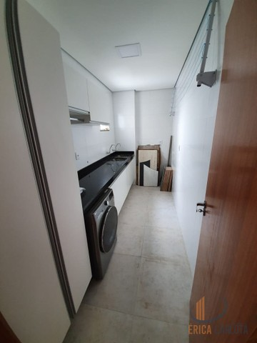 CONSELHEIRO LAFAIETE - Apartamento Padrão - Museu - Foto 9