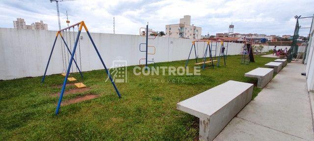 (MAR) Apartamento 2 dormitórios, sendo 1 suíte em Areias - São José/SC - Foto 17