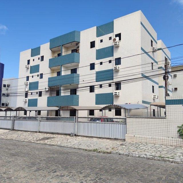 Apartamento pra alugar  - Foto 2