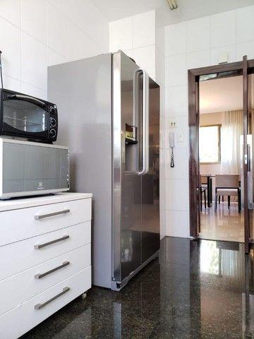 ED. Stanza D´Oro 222 m² - Belvedere - Foto 6