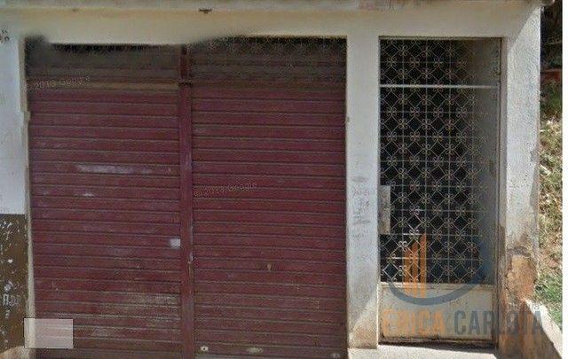 CONSELHEIRO LAFAIETE - Apartamento Padrão - São João - Foto 2