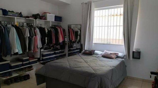Apartamento para venda possui 167 metros quadrados com 4 quartos - Foto 8