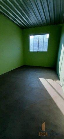 CONSELHEIRO LAFAIETE - Apartamento Padrão - Santa Matilde - Foto 3