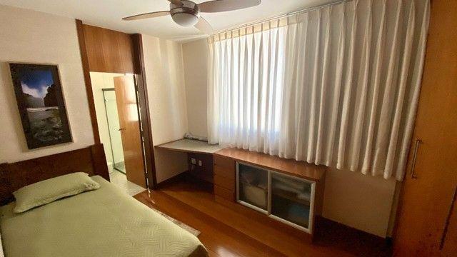 Quatro quartos na Serra - Foto 19