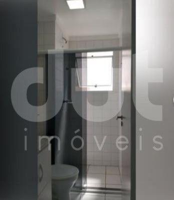 Apartamento à venda com 2 dormitórios cod:AP012953 - Foto 10