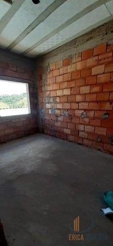 CONSELHEIRO LAFAIETE - Casa Padrão - São Lucas - Foto 10