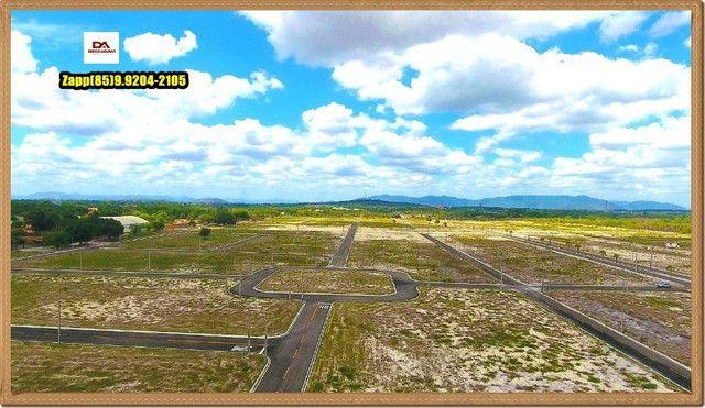 Loteamento Terras Horizonte -Ligue e agende sua visita!!! - Foto 12