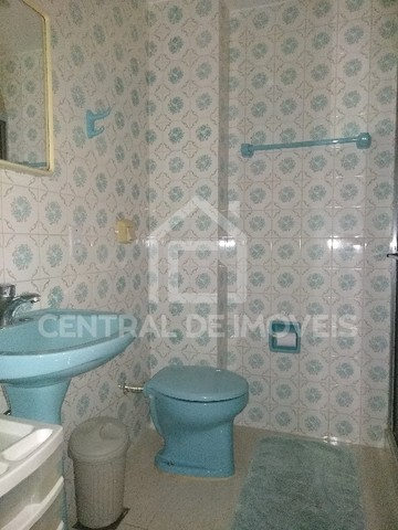 Locação Apartamento PORTO ALEGRE RS Brasil - Foto 15