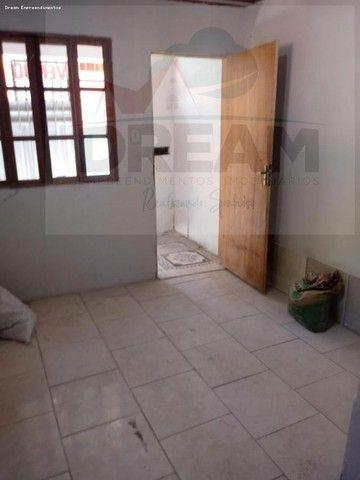 Kitnet para Venda em Rio das Ostras, Nova Esperança, 1 dormitório, 1 banheiro - Foto 12