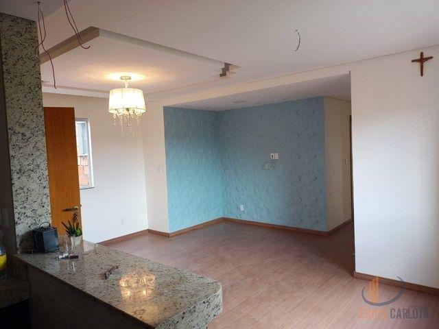 CONSELHEIRO LAFAIETE - Apartamento Padrão - Cachoeira - Foto 8