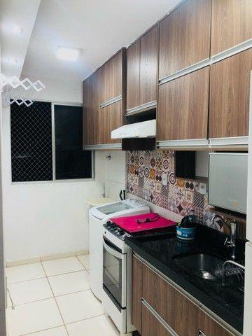 Apartamento MRV (venda) - Foto 6