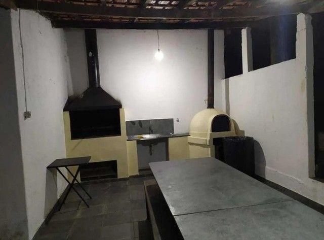 Casa à venda em Aldeia Km 16 - Foto 7