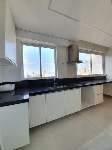 Linda apartamento de 02 quartos com lazer completo na Savassi!! - Foto 3