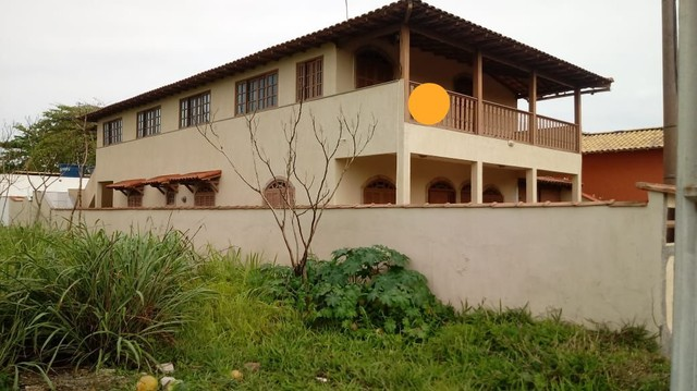Hg 326 Casa em Unamar - Foto 2