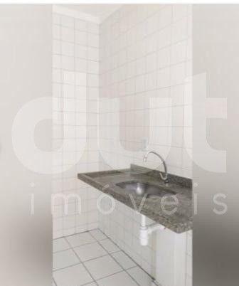 Apartamento à venda com 2 dormitórios cod:AP012953 - Foto 6