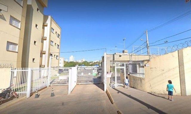 Vendo apartamento - Foto 2