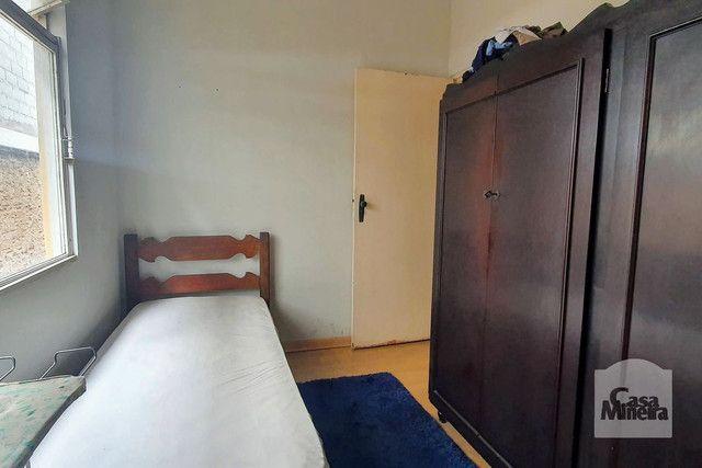 Casa à venda com 3 dormitórios em Santa mônica, Belo horizonte cod:277758 - Foto 6