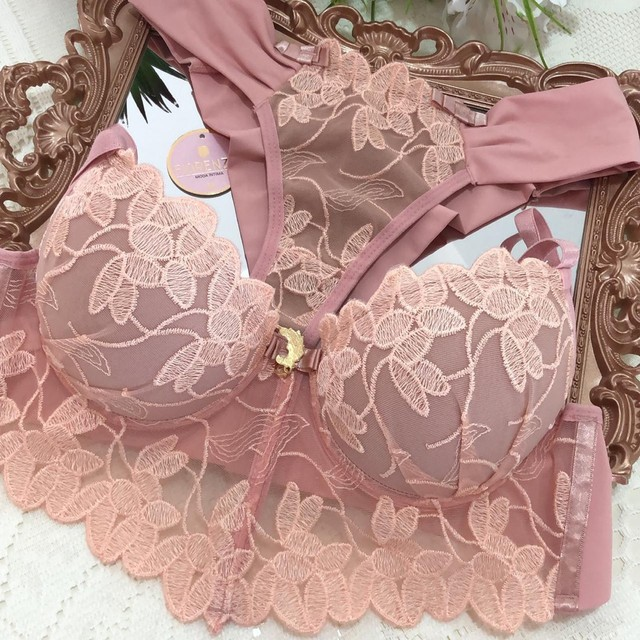 Conjuntos de lingeries  - Foto 2