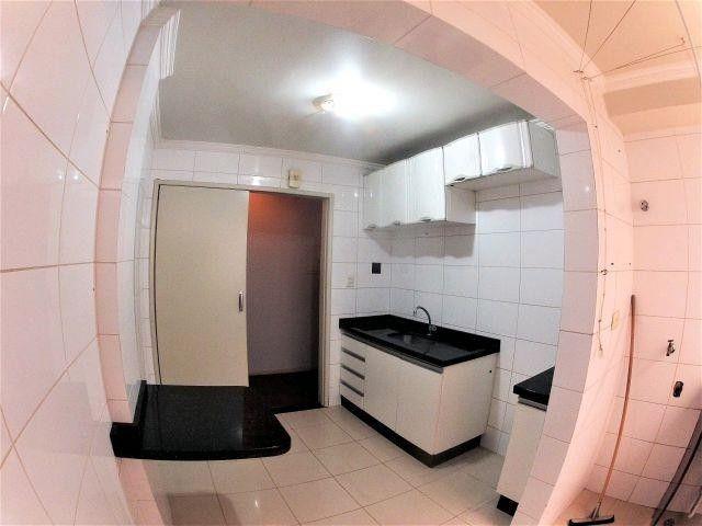 Locação   Apartamento com 86.25 m², 3 dormitório(s), 1 vaga(s). Zona 07, Maringá - Foto 14