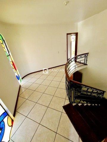 Casa 5 dormitórios para vender ou alugar Nossa Senhora de Fátima Santa Maria/RS - Foto 15